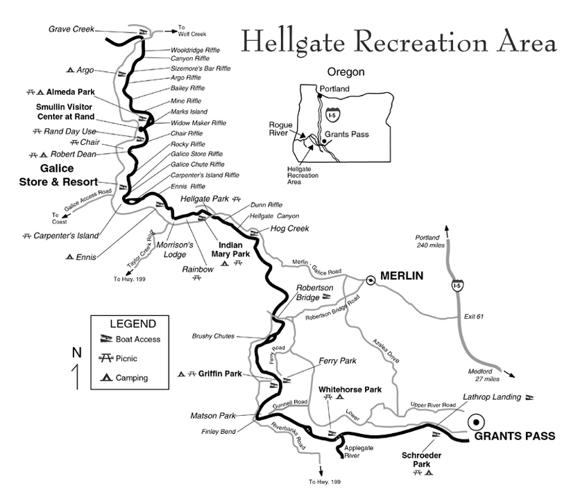 Maps And Publications Oregon Washington Blm