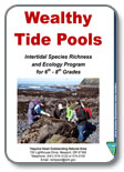 Wealthy Tide Pools