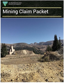 Colorado | Bureau of Land Management