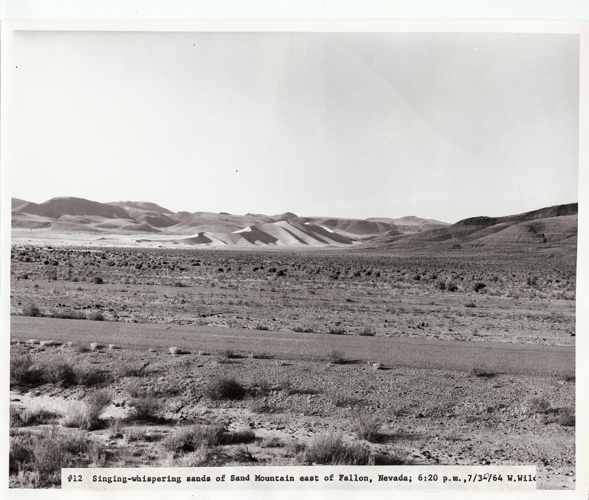 Stock Market Chart History: About: History of BLM: History by Region: Nevada | BUREAU OF LAND ,Chart