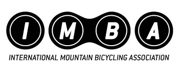 Mountain Biking Top 20 | Bureau of Land Management