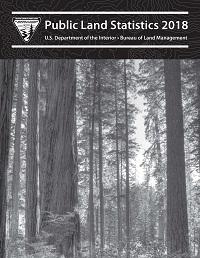 BLM Library | Bureau of Land Management
