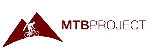 MTBProject Logo