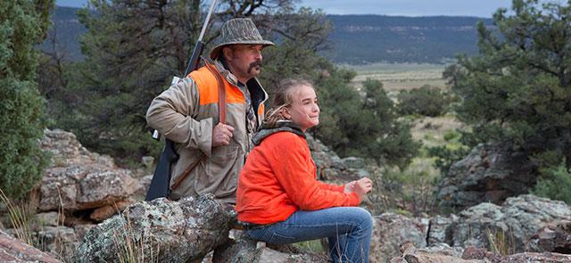 Hunting Unit Maps Bureau Of Land Management