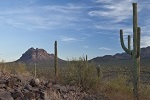 Arizona region photo