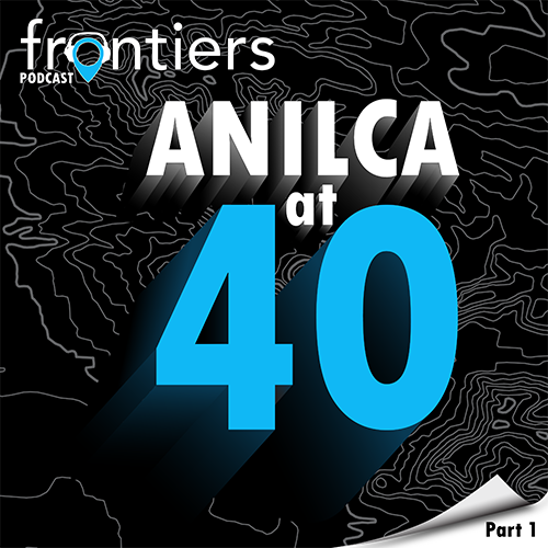 ANILCA at 40 graphic