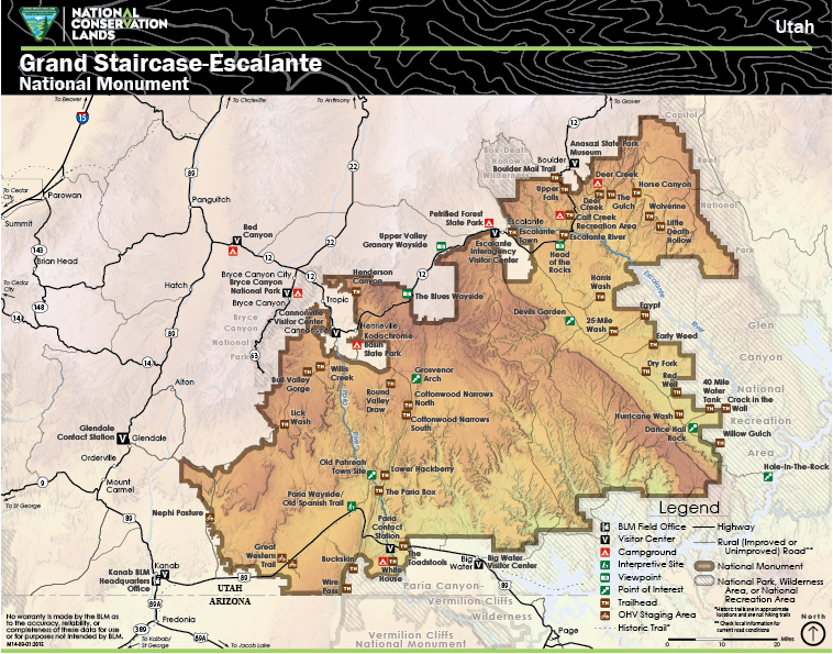 blm map new mexico with Grand Staircase Escalante National Monument on Az Map Roads as well Grand Staircase Escalante National Monument additionally Album 72157630013146697 together with Oregon Sunstone furthermore Trump Versus Hillary Seems To Be.