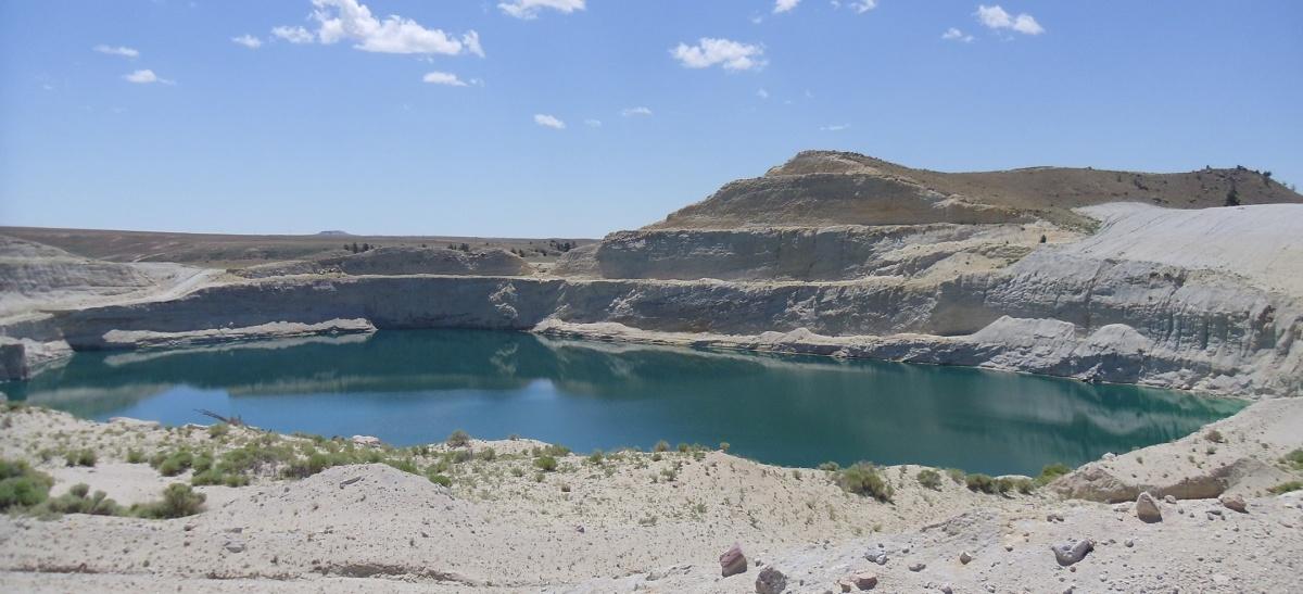 mining and minerals bureau of land management