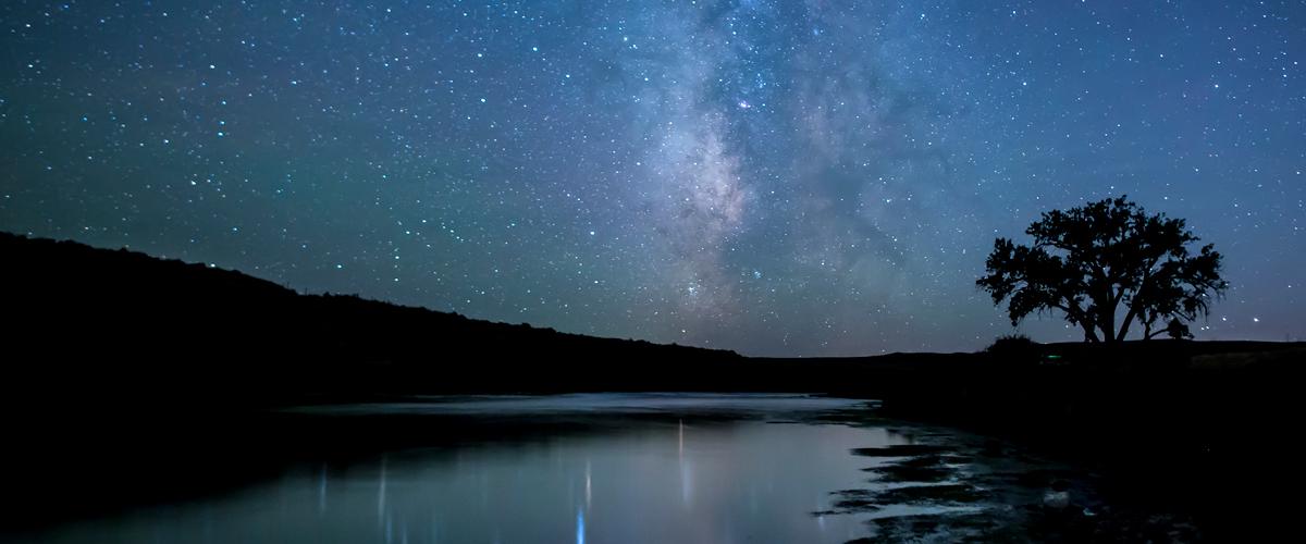 North Platte River, photo by Bob Wick