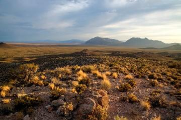 Basin and Range National Monument | BUREAU OF LAND MANAGEMENT