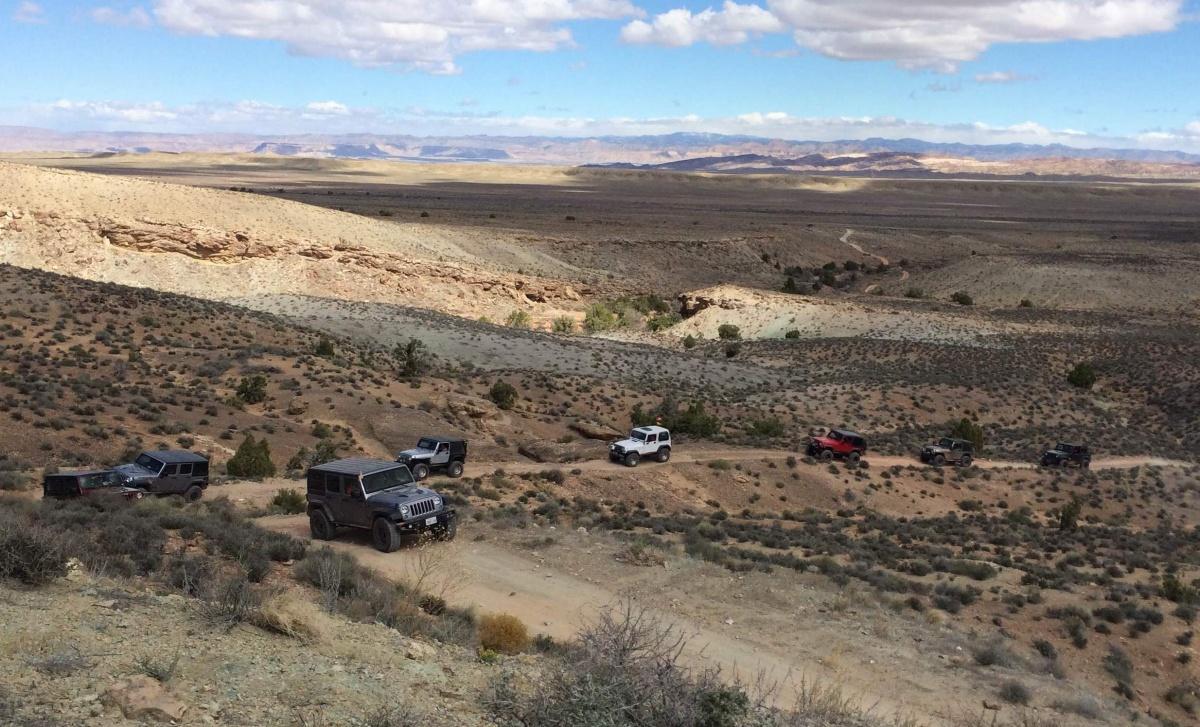 Utah travel and transportation bureau of land management for Utah fishing license cost