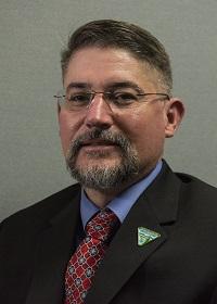 Jon Raby, BLM Montana-Dakotas