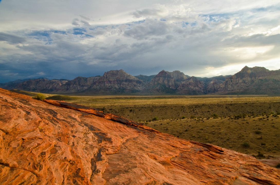 Careers   Bureau of Land Management   Blm Nevada Shooting