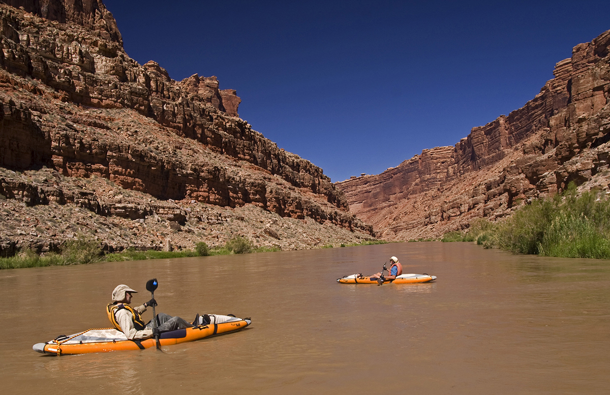 San Juan River Utah Map.San Juan River Bureau Of Land Management