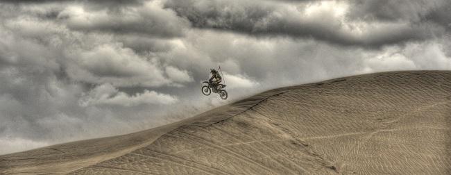 Sand Dunes Wsa Bureau Of Land Management