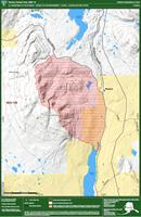 Maps_GeoPDF_Unit-13-Federal-Subsistence_Paxson-Closed-Area