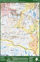 Maps_GeoPDF_Unit-13-Federal-Subsistence_TLAD-Richardson