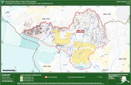 Maps_GeoPDF_Unit-22D-Remainder-Federal-Subsistence_musk-ox
