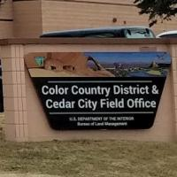 CedarCity_FO_DO_webcropped