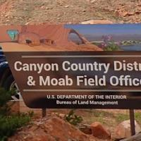 Moab FO CCYD bldg photo_web_cropped