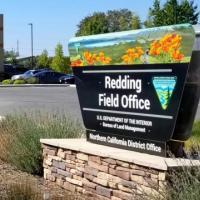 California | Bureau of Land Management