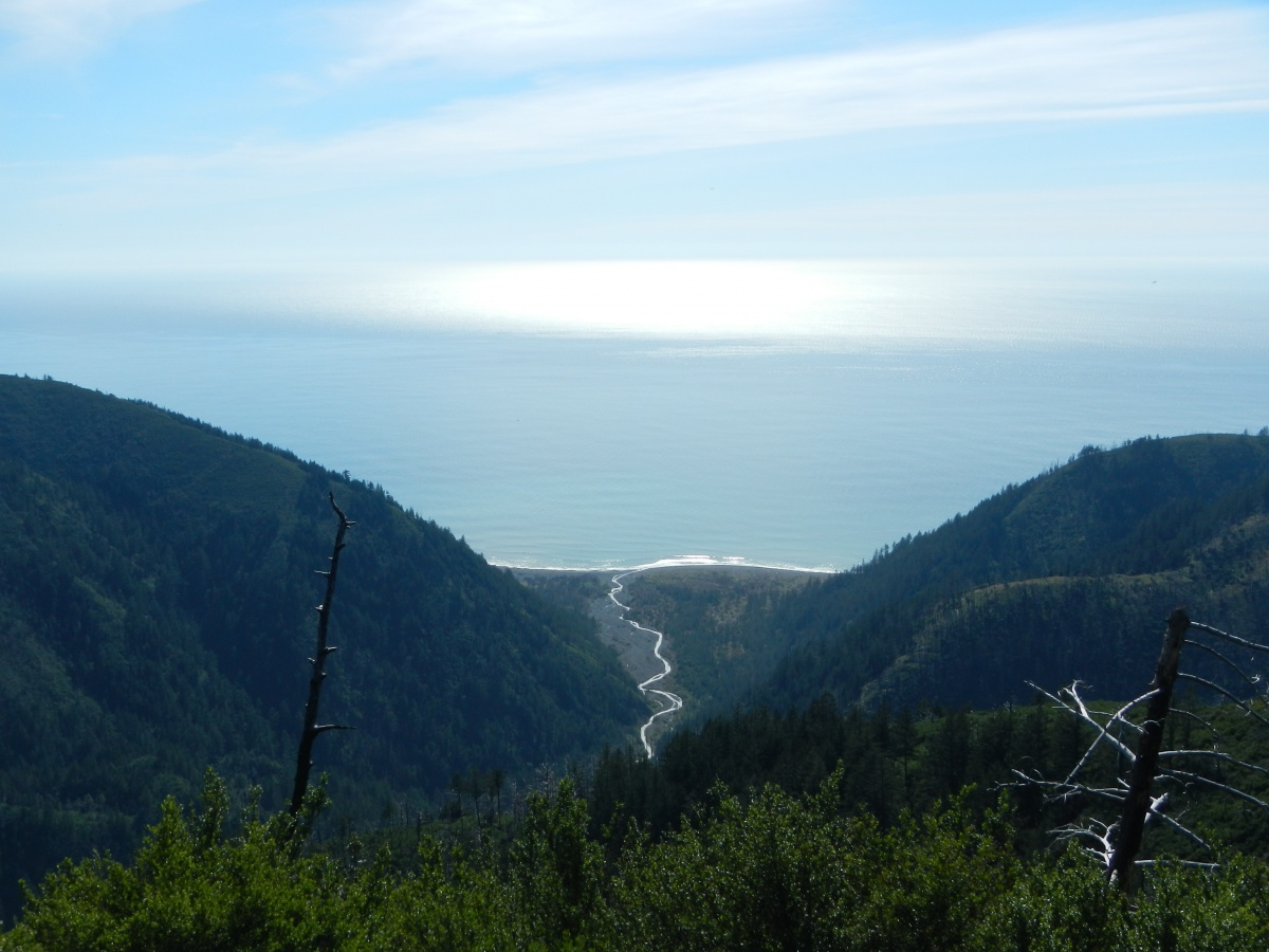 King range bureau of land management for Utah fishing license cost