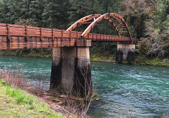 SW Oregon Resource Advisory Committee