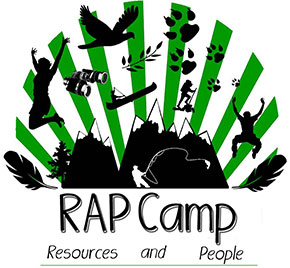 If You Are A High School Student Between The Ages Of 13 And 18 Have Completed 8th Grade Rap Camp Is For You