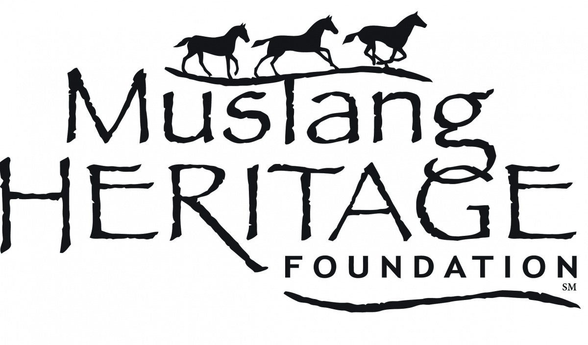Logo for MHF